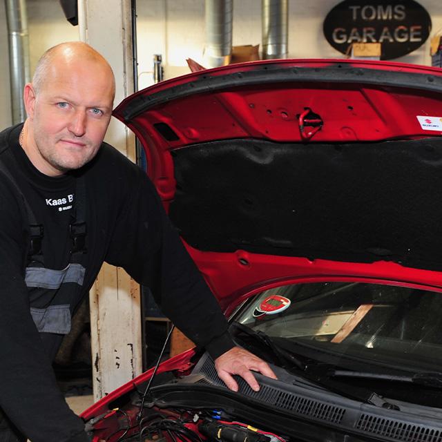 ec4d2259a9c Reparation af bil hos dit lokale autoværksted - Autoværksted ...
